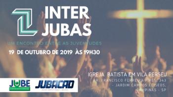 Link permanente para: INTER JUBAS